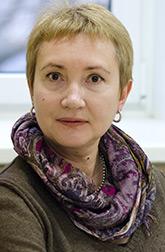 Татьяна Морозова, клинический психолог, член Всемирной ассоциации психического здоровья младенцев (WAIMH), Международного общества раннего вмешательства (ISEI).