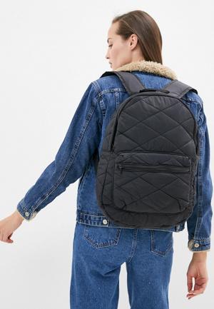 Фото №4 - Вопрос дня: как выбрать рюкзак на каждый день