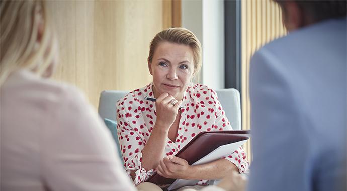 Ошибки психологов: что должно вас насторожить