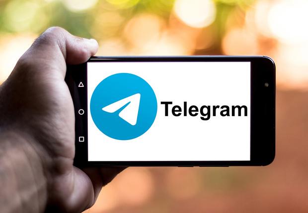 Фото №1 - Московский школьник украл у родителей 2,5 миллиона рублей на раскрутку Telegram-канала