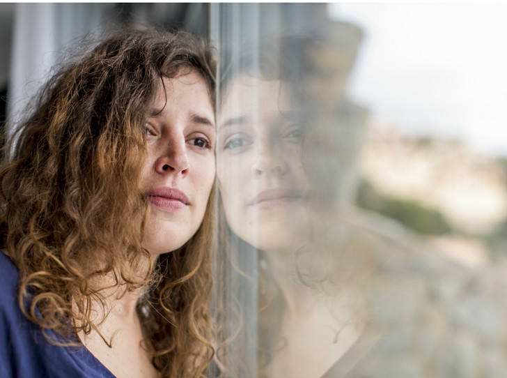 Фото №4 - Посттравматический синдром: чем он опасен, и как его распознать