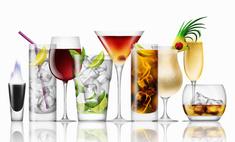Сам себе бармен: рецепты коктейлей с абсентом