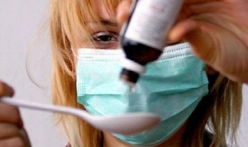 Фото №1 - Петербургские ученые создали универсальную вакцину от всех разновидностей гриппа А