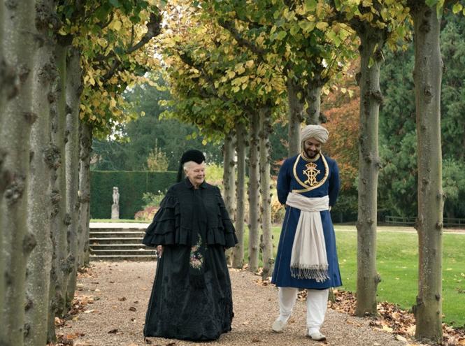 Фото №2 - Расизм и королевская семья: как Виндзоры стали заложниками своего происхождения
