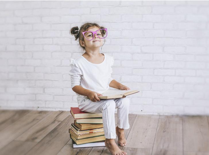 Фото №2 - Как помочь ребенку усвоить информацию: 6 советов от педагогов