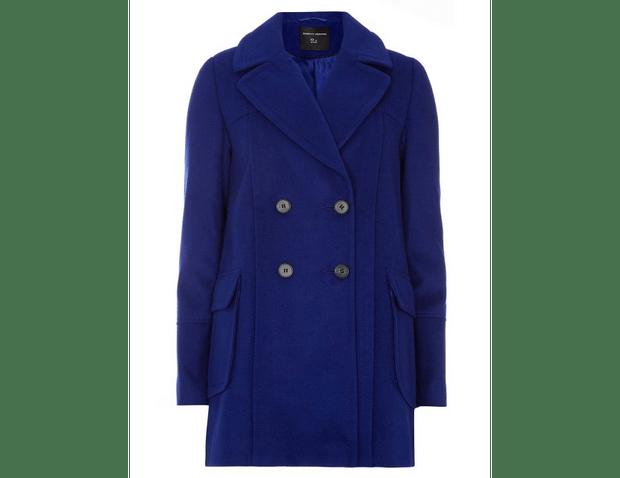 Пальто, Dorothy Perkins