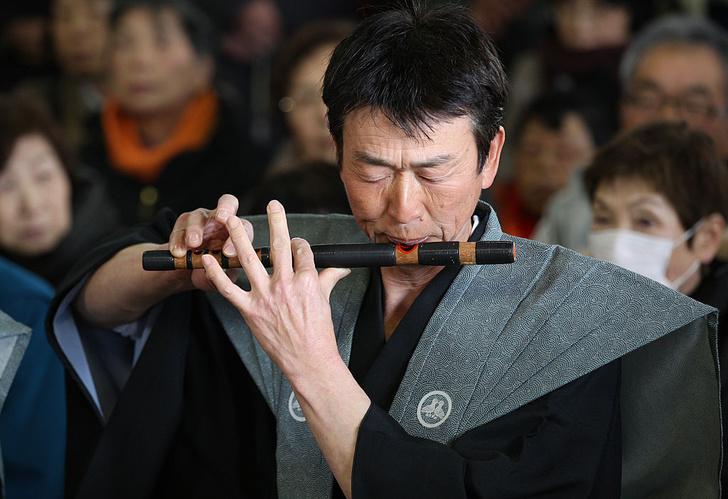 <i>Buddhika Weerasinghe / Stringer / Getty Images</i>