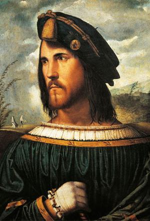 Фото №3 - Ядовитые кольца клана Борджиа: смертельно опасные украшения эпохи Возрождения