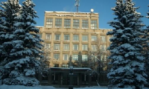 Фото №1 - В Песочном построят новый корпус Центра онкологии им. Петрова за 5,6 млрд рублей