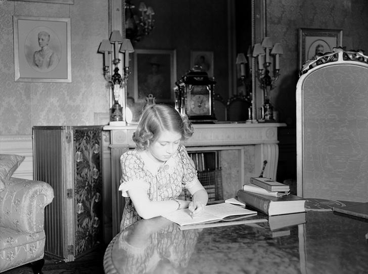 Фото №3 - Почему принцесса Маргарет не думала о статусе Королевы