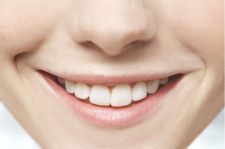 можно ли полоскать зубы перекисью водорода