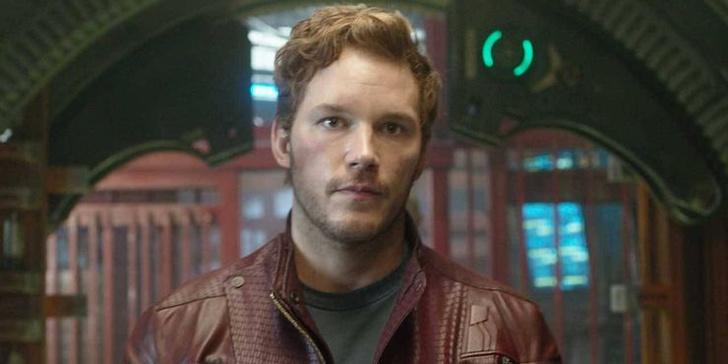 Фото №6 - 12 актеров, которых Marvel рассматривал на роли Железного человека и Капитана Америка 🦹♂️ ⭐