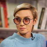Лия Шарова