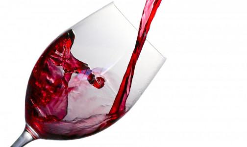 Фото №1 - Любимая европейская теория о пользе «умеренного пьянства» отправляется на свалку истории