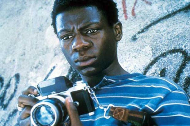 Фото №10 - 40 фильмов, которые круче голливудских
