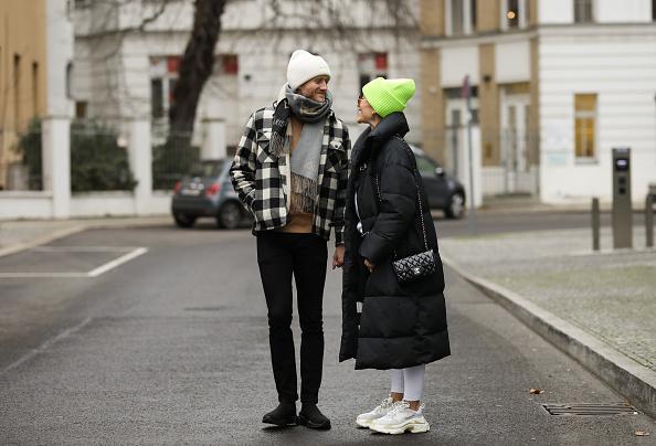 Фото №1 - Что купить: 10 вещей, которые спасут от грядущего похолодания