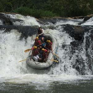 Фото №1 - Спасатели нашли пропавших в Приморье туристов