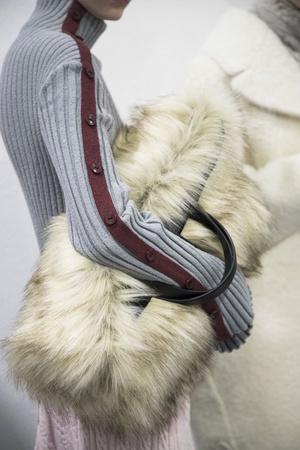 Фото №20 - Самые модные сумки осени и зимы 2021/22
