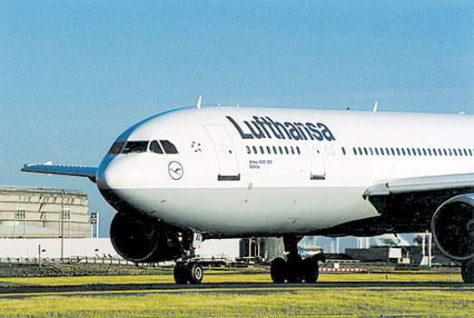 Фото №1 - Топ-5: акции авикомпаний в октябре
