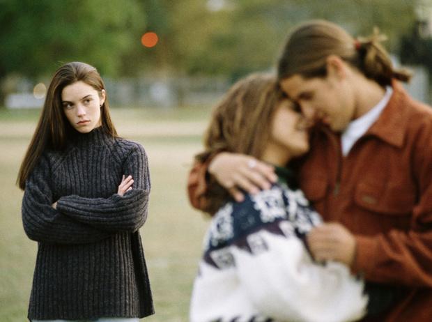 Фото №3 - Любовный психоз: 5 признаков нездорового чувства