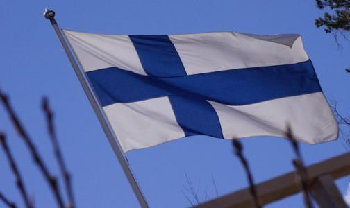 Фото №1 - Россия поднялась на 13 позиций в новом рейтинге самых счастливых стран мира. На первом месте снова Финляндия