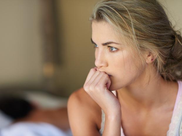 Фото №1 - Секс и юмор: 6 вещей, над которыми не стоит шутить в постели