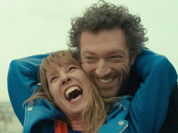 Фото №1 - Золотой стандарт: 10 лучших фильмов Каннского фестиваля последних лет
