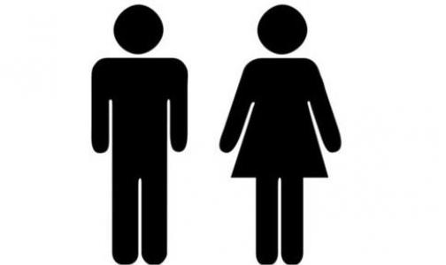 Фото №1 - Женщин и мужчин надо лечить по-разному