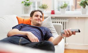 «Обидно, что муж смотрит фильмы для взрослых»
