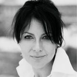 Марина Филиппова