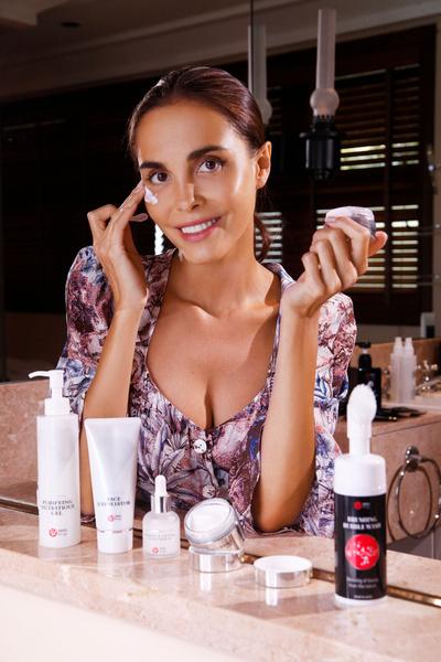 умывание мылом за и против, можно ли умывать лицо мылом каждый день при прыщах