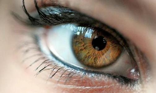 Фото №1 - Офтальмолог:  после 40 лет нужно раз в 3 года делать скрининг на глаукому