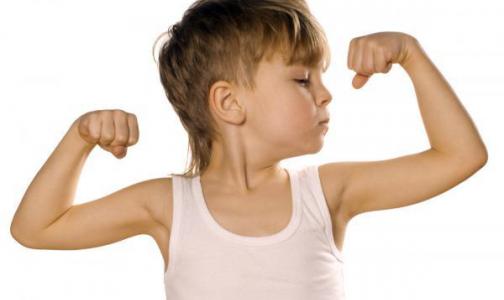 Фото №1 - Как выбрать фитнес-центр с оздоровительными программами для ребенка