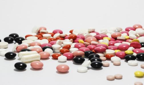 Фото №1 - Фармкомпания отзывает несколько препаратов - для их производства использовалась инфицированная плазма
