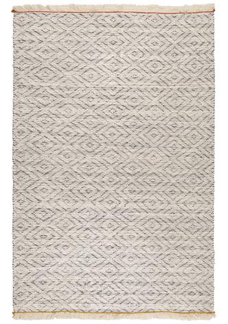 Фото №4 - Обновленная коллекция текстиля Ethnic от Tkano