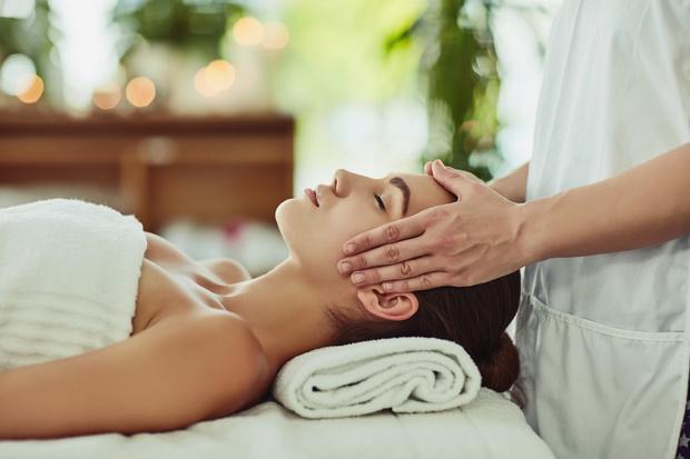 процедуры для лица в салонах красоты к косметолога отзывы