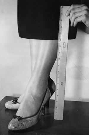 Фото №16 - Вещи-легенды: модное наследие Кристиана Диора