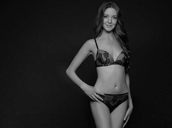 Фото №8 - Сотрудницы «Dефи*ле» стали лицами новой рекламной кампании