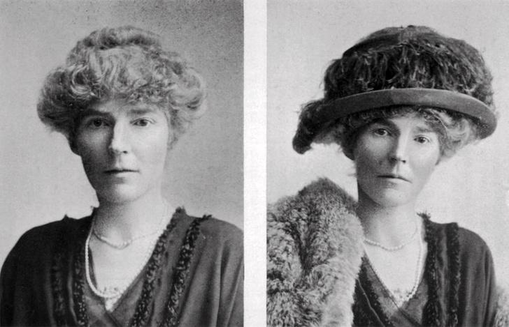 Фото №1 - Индиана Джонс в юбке: история Гертруды Белл, чье разбитое сердце сделало ее «королевой пустыни»