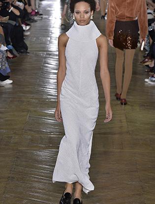 Фото №37 - В деталях: лучшие свадебные платья haute couture осень/зима 2016