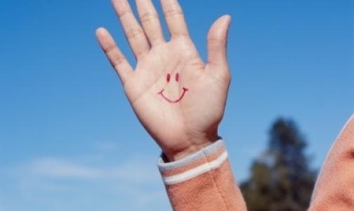 Фото №1 - В российских больницах «заговорят» на языке жестов