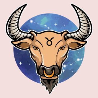 Фото №3 - Знаки зодиака, которым нереально повезет в конце июля 2021 ✨