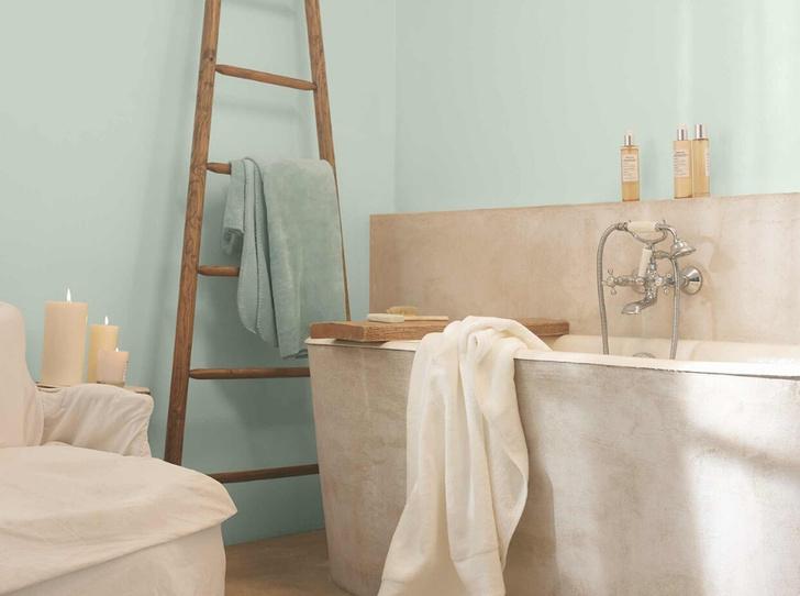 Фото №2 - Аромат дня: Bubble Bath от Maison Margiela
