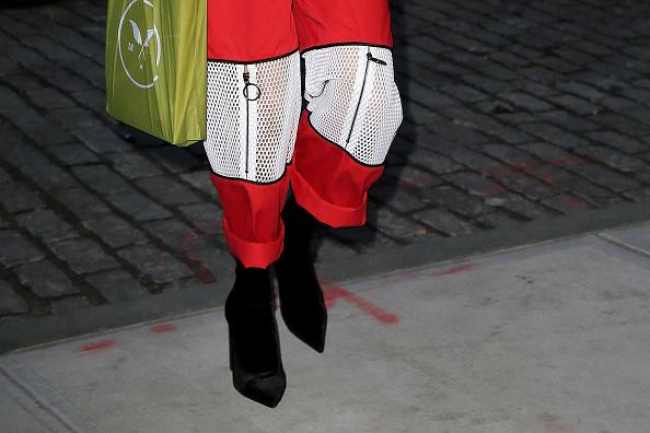 Фото №3 - Одеваться как капуста и быть стильной: главные секреты многослойности