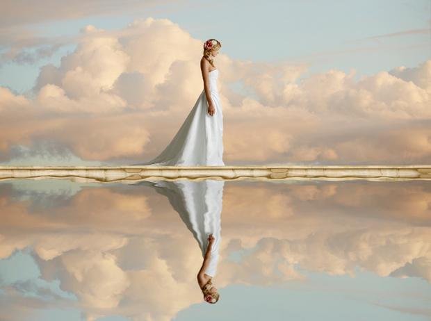 Фото №4 - Как в сказке: 5 советов, как превратить мечты в реальность