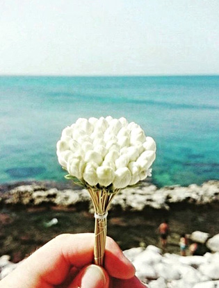 Фото №26 - Парфюмерия: за что любить нероли