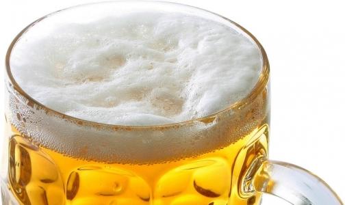 Фото №1 - В России разрешат продавать онлайн сухое вино и пиво