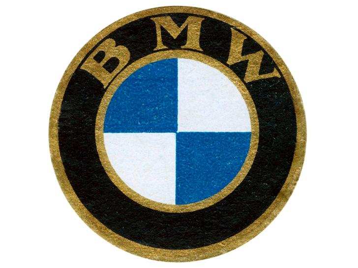 Фото №2 - Восстающий из пепла: история и современность BMW