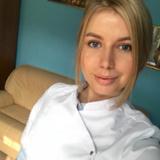 Юлия Шедлина