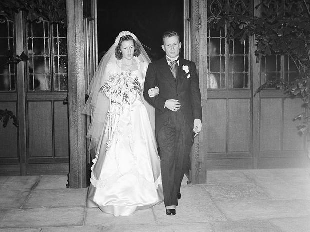 Фото №3 - Скелеты в шкафу президента: на ком Джон Кеннеди был женат до Жаклин (и почему этот брак скрыли)